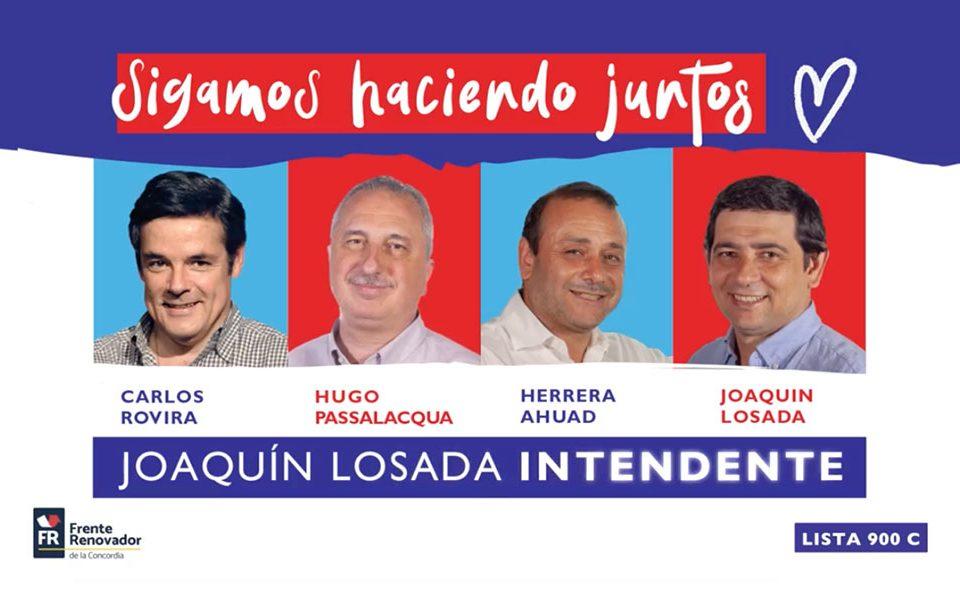 JoaquinLosada