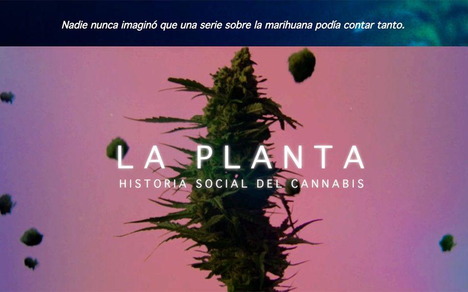 La-Planta
