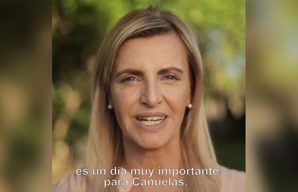 Marisa-para-canuelas